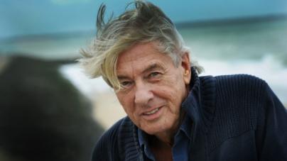 Paul Verhoeven intervista Cannes 2021: Benedetta, religione, sesso e potere,