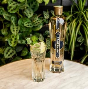 Ricette estive sfiziose: il menù iconico ispirato al liquore e alle note floreali di St-Germain