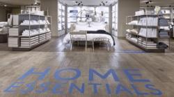 Rinascente Casa e Design: i must have per la tavola