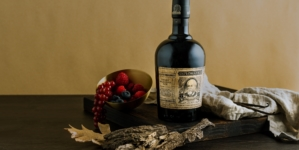 Rum Diplomático Seleccion de Familia: il nuovo esclusivo distillato venezuelano