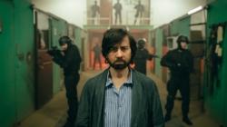 The Bad Guy serie Amazon: il crime si unisce alla dark comedy