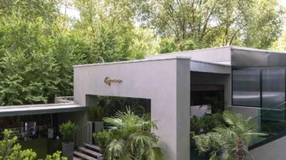 The Grace Club Milano: la nuova location cult dell'entertainment milanese