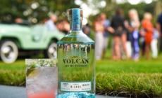 Volcán De Mi Tierra Tequila: Blanco e Añejo Cristalino, due distillati 100% agave blu