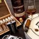 Whisky Week Como 2021: a fine agosto il festival debutta sul lago di Como