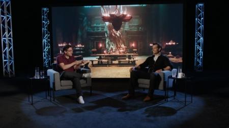 WitcherCon 2021: i panel interattivi con i talent di The Witcher e tutte le novità della seconda stagione