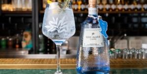 Al Meni Rimini 2021: il tasting speciale con i cocktail Gin Mare