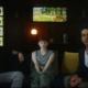 American Horror Stories spin off: la nuova serie antologica debutta in esclusiva su Star