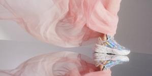 Cenerentola Onitsuka Tiger film 2021: la sneaker in limited edition è la nuova scarpetta di cristallo