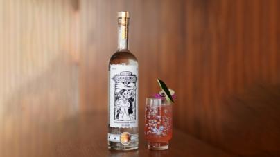 Cocktail estate 2021: Mary Flower, il drink fresco e leggero, la ricetta