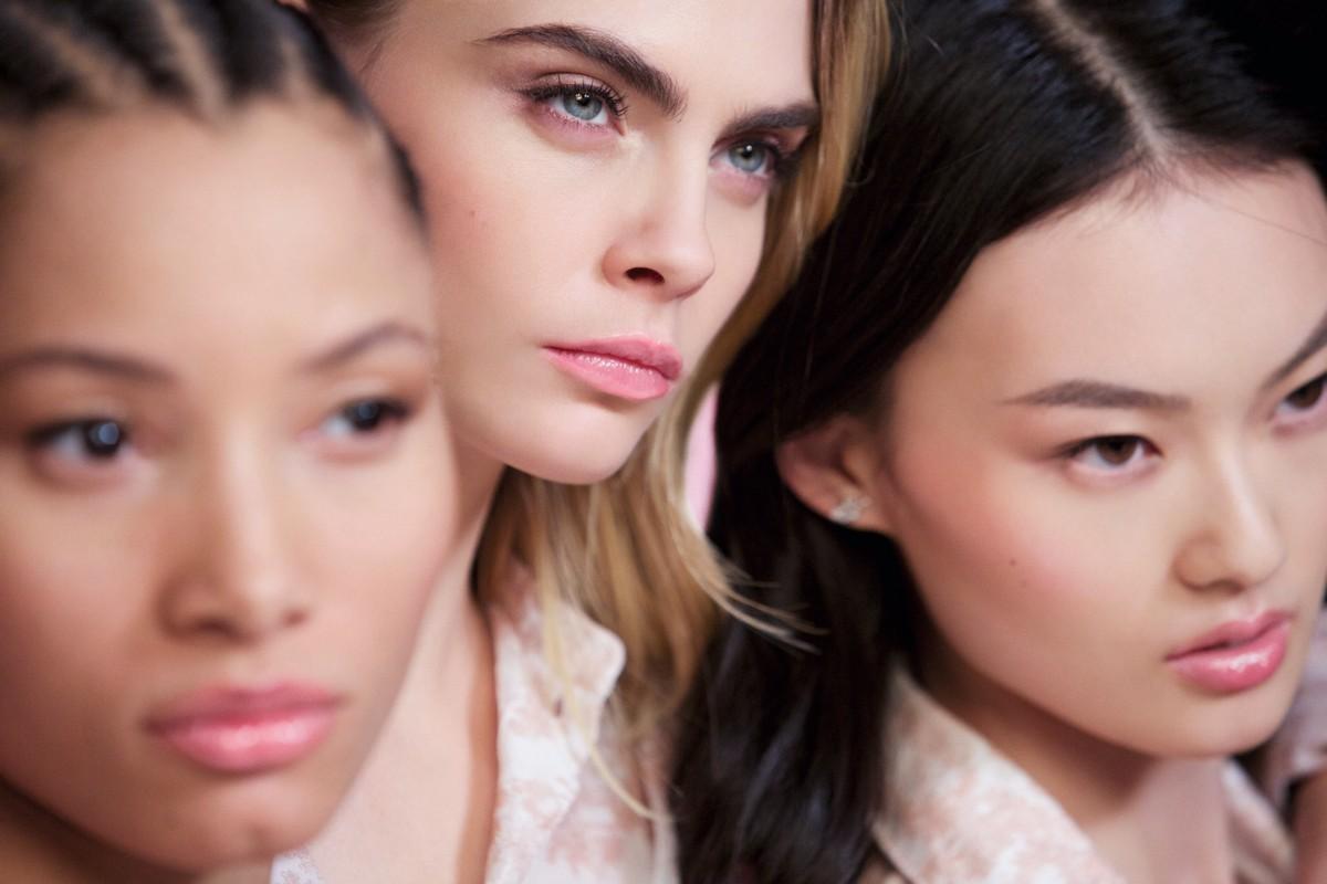 Dior Lip Glow 2021