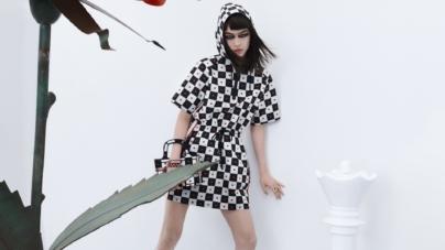Dior capsule Dioramour 2021: la linea ispirata alle favole che celebra l'amore