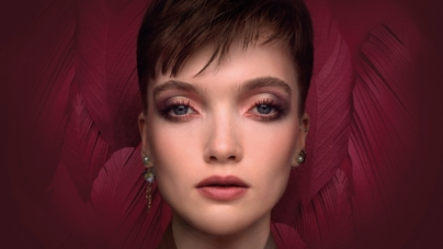 Dior make up autunno 2021: Birds of a Feather, la nuova collezione