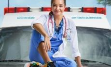 Dottoressa Doogie Disney Plus: il dramedy di formazione ispirato alla serie medical Doogie Howser