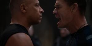 Fast and Furious 9: il nuovo ed attesissimo film della saga