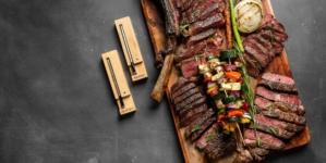 Ferragosto Grigliata: i consigli per la perfetta cottura alla griglia
