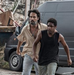 Festival Cinema Venezia 2021 7 Prisioneiros: debutta in anteprima mondiale alla 78a Mostra del Cinema