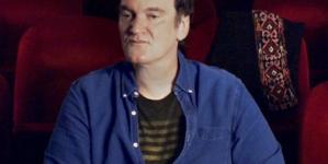 Festival Cinema Venezia 2021 Django & Django: Quentin Tarantino racconta Sergio Corbucci