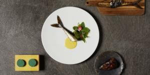 Fuorisalone 2021 28 Posti: Social Warming, lo speciale menù gastronomico