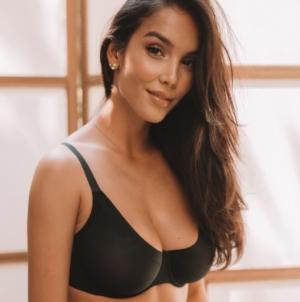 Intimissimi lingerie autunno inverno 2021: la nuova linea Invisible Touch e 100% seta