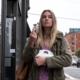 Kevin Can F**K Himself: la nuova serie tv con Annie Murphy su Amazon Prime Video