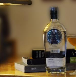 L'Insospettabile cocktail ricetta: il drink ispirato a Casablanca e Humphrey Bogart