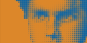 Louis Vuitton 200 anniversario: Louis 200, il documentario, le vetrine e il videogioco