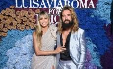 LuisaViaRoma per UNICEF Capri 2021: la cena di gala con John Legend e Katy Perry