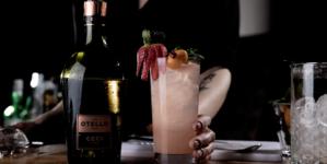 Otello Ceci 1983 ricette cocktail 2021: 5 drink speciali ed inediti