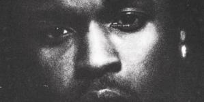 Pop Smoke Demeanor Dua Lipa: il videoclip ufficiale del singolo