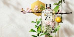 Roku Gin botaniche: il gin multistrato perfettamente bilanciato, autentico ed unico