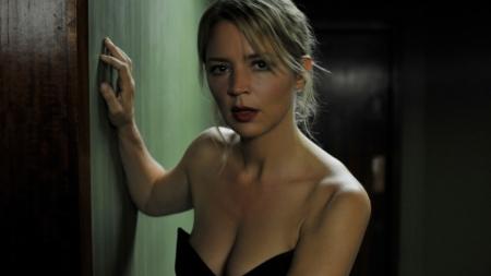 Sibyl Labirinti di Donna: il nuovo film di Justine Triet con Virginie Efira e Adèle Exarchopoulos
