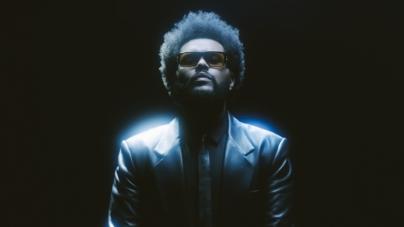The Weeknd Take My Breath: il nuovo singolo dell'artista, il video ufficiale