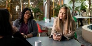Truth Be Told 2: la nuova stagione con Octavia Spencer e Kate Hudson su Apple TV+