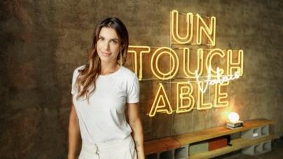 Breil Untouchable Value: la campagna con Lodovica Comello, Filippo Magnini e Elisabetta Canalis