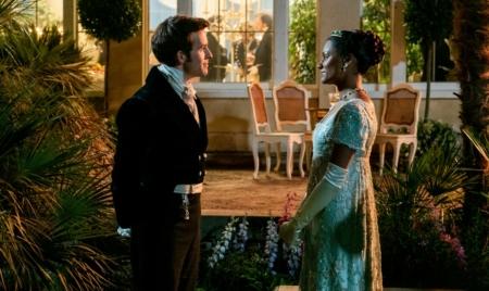 Bridgerton 2 stagione: la trama, il cast, l'anteprima esclusiva e le prime immagini