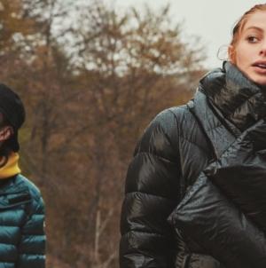Colmar Originals campagna autunno inverno 2021: Evidence of a journey, il video e le immagini