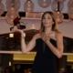 Festival di Venezia 2021 vincitori: il Leone d'Oro a L'Evenement, le premiazioni