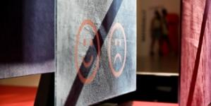 Fuorisalone 2021 Alcantara: due installazioni per la mostra Cult & Must a cura di Giulio Cappellini