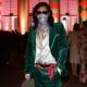 Gucci Vault Milano Party: Achille Lauro, Jared Leto ed Emma Marrone celebrano il nuovo concept store online