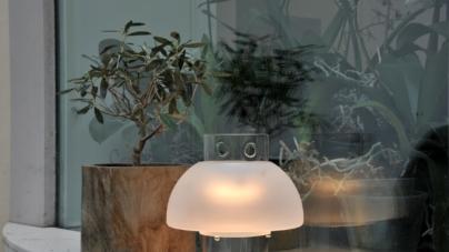 IVV nuove collezioni 2021: Overlight e Overnight by Marta Sansoni