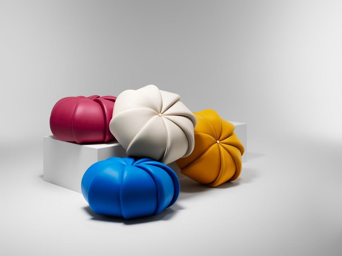 Milano Design Week 2021 Louis Vuitton