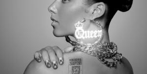 Moncler MondoGenius Alicia Keys: lo show immersivo e le nuove collezioni