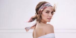 Nuovo Miss Dior Eau de Parfum: il bouquet Millefiori, la campagna con Natalie Portman