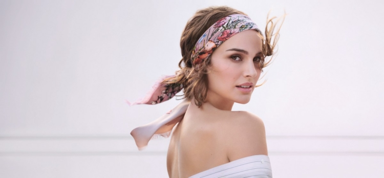 Nuovo Miss Dior Eau de Parfum