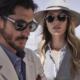 Occhiali da sole Brunello Cucinelli Oliver Peoples: cinque diversi modelli ispirati alla cultura cinematografica