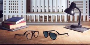 Persol occhiali La Casa di Carta: l'esclusiva capsule El Profesor