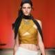 Salvatore Ferragamo primavera estate 2022: la sensualità visiva del vestire, tutti i look