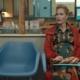 Sex Education 3 Netflix: trama, cast e trailer dell'attesa terza stagione
