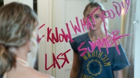So cosa hai fatto serie tv: il mistery thriller su Amazon Prime Video