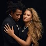 Tiffany & Co Beyonce JAY-Z
